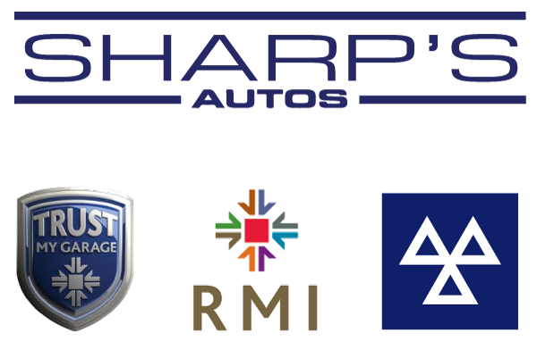 Sharp's Autos is an authorised MOT Centre, member of Retail Motor Industry Federation and also Trust My Garage