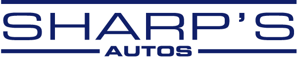 Sharp's Autos - Vehicle Servicing and MOT Centre, Newbury, Berkshire